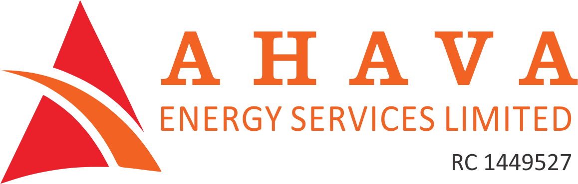 Ahava Energy Services